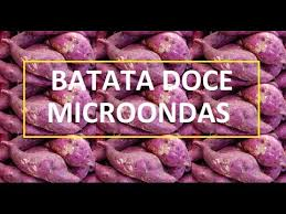 Resultado de imagem para IMAGENS DE VÁRIOS TIPOS DE BATATAS DOCE