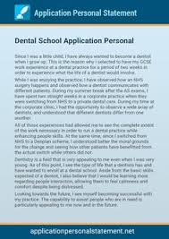 sample aadsas personal statements dat prep writing building a dental school application personal statement is not that easy especially for first timers but
