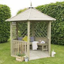 gazebo furniture ideas. Gazebos \u2013 Next Day Delivery From Worldstores Everything For Ideas Of Patio Furniture Gazebo