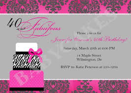 cool great birthday invitations 57 about card invitation ideas with great birthday invitations