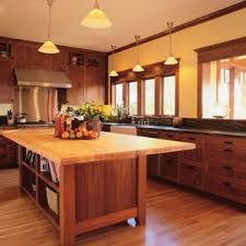 wood tile flooring in kitchen. Perfect Wood Wood Floor Kitchen  Which Is Better Tile Or Hardwood Floors For Wood Tile Flooring In Kitchen