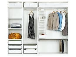 ikea closet organizer ideas storage closet system ideas cool white ikea small closet organizer ideas ikea closet organizer ideas