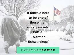 50 Veterans Day Quotes To Honor Our Heroes 2019