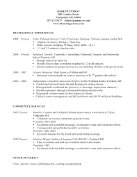 Tutor Resume Sample Math Tutor Resume Lovely Tutor Resume English Samples Math Teacher 15