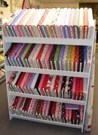 11 best images about fabric sales on Pinterest | Fabric shop ... & Fabric Shack 99 South Marvin Lane, Waynesville Ohio · Quilting RoomQuilt  ShopsCraft ... Adamdwight.com