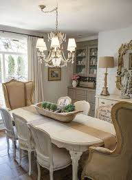 Country dining room ideas Chairs Lasting French Country Dining Room Ideas 39 diningroomfurniture Pinterest Lasting French Country Dining Room Ideas 39 diningroomfurniture