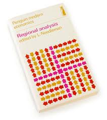 arrows 60s design sixties graphics book cover abstract economics info