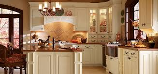 Camden Maple Corn Silk by Thomasville Cabinetry   cabinets ...