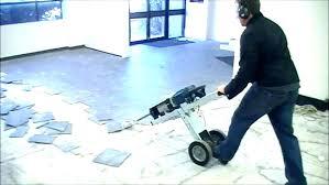 removing tile from concrete floor remove floor tile remove tiles windows removing floor tile from concrete