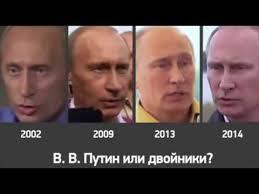 Канцлер проинформировала о результатах переговоров с Путиным, - Порошенко провел разговор с Меркель - Цензор.НЕТ 120
