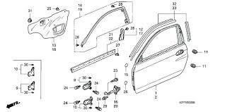 automobile door parts car door parts car insight parts section door panels car door parts for