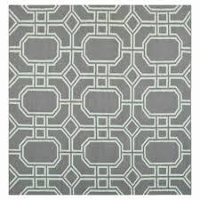 white area rug target fresh verona dhurrie accent rug gray light blue 2 6 x