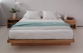Loft platform bed Full Size Loft Platform Bed Wood People Loft Platform Bed Wood Platform Beds Creative Loft Platform Bed