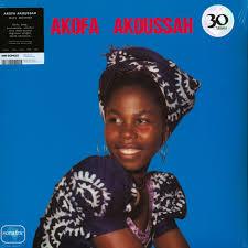Akofa Designs Akofa Akoussah Akofa Akoussah