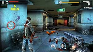 dead target zombie image 7 thumbnail