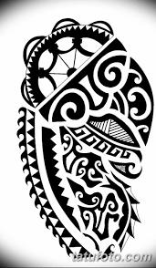 эскизы тату узоры мужские 09032019 008 Tattoo Sketches