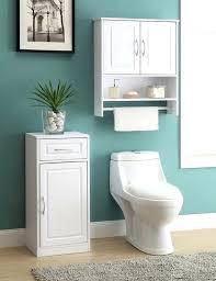 pottery barn bathroom rugs blue white bathroom decoration using furry grey bathroom rug including light blue bathroom wall pottery barn bath rugs clearance