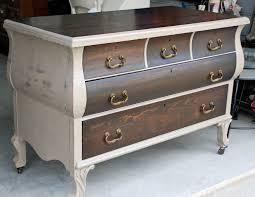 furniture paint colorsBeautiful Painted Furniture Ideas  Home Furniture and Decor