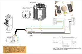 ecobee 3 thermostat wiring diagram detailed schematics diagram AC Thermostat Wiring at Capillary Thermostat Wiring Diagram