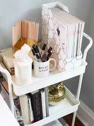 do it yourself office desk. Interesting Yourself Bar Cart Office Organizer And Do It Yourself Desk E