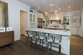 mercury glass lighting fixtures. picture mercury glass lighting fixtures