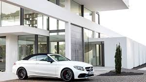 Design Interior Office Delectable Steering In Style With MercedesBenz In Conversation With Gorden