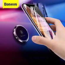 <b>Автомобильный держатель Baseus</b> для телефона в автомобиле ...