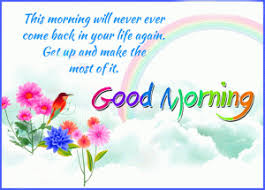 Wonderful Good Morning Quotes Best of 24 Wonderful Good Morning Quotes With Images Download