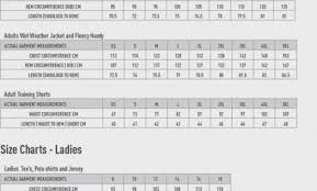 Nike Basketball Shorts Size Chart Www Bedowntowndaytona Com