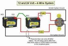 24 volt trolling motor wiring charger 24 4 wire trolling motor to a 3 plug diagram jodebal com on 24 volt trolling motor