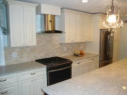 various kitchen cabinets materials kitchen cabinet materials kitchen cabinets materials in kerala