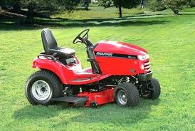 lowes garden tractors. Lowes Garden Tractors Related Post Lawn Mower Battery Charger R