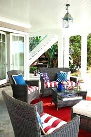 pier one outdoor pillows. Pier One Patio Furniture 1 Outdoor Pillows Cushions Indoor . R