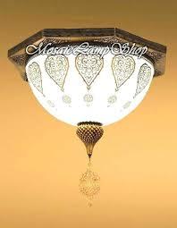 moroccan style chandelier style chandelier ottoman laser cut large ceiling lamp laser cut metal lantern chandelier moroccan style chandelier
