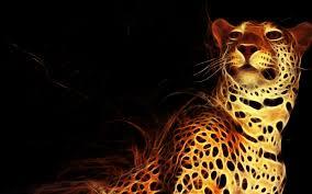 free jaguar pics mobile ipad