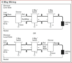 leviton dimmers wiring diagram medium size of wiring diagram wiring leviton dimmers wiring diagram great 4 way dimmer switch wiring diagram images electrical info dimmer switch leviton dimmers wiring diagram