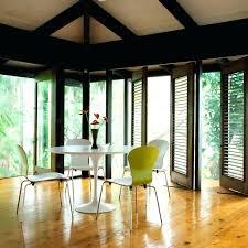 saarinen dinning table dining table round tulip dining table sprite chairs knoll dining table round saarinen
