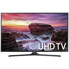 beste smart home l sung. contemporary smart samsung electronics un55mu6290 55inch 4k ultra hd smart led tv 2017 model intended beste home l sung t