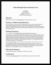 a good resume objective for customer service professional resume a good resume objective for customer service resume sample s customer service job objective resume job