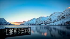 lake dock wallpaper. mountain-lake-dock-wallpaper-mountain-lake-hd-wallpapers . lake dock wallpaper