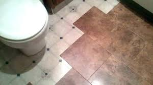 stick on linoleum tiles l and stick tile flooring l and stick flooring tiles l and