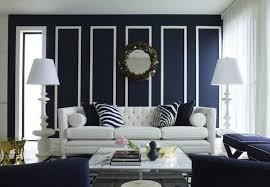 what color to paint living roomLiving Room Paint Ideas  Bob Vila