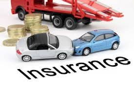 Car Insurance Quotes Pa Magnificent Car Insurance Quotes Pa Custom Car Insurance Within Pa Car Insurance