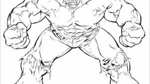 coloring book printable hulk coloring pages 49 with printable hulk coloring pages of printable hulk