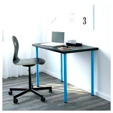 ikea bedroom office. Ikea Floating Desk Bedroom Office For Medium Size Of Furniture Workstation Cheap Canada