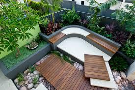 Landscape Design Ideas Furniture