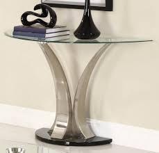 interior luxury semi circle console table 13 australia half