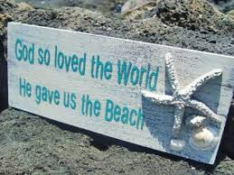Small Picture 320 best Beach Decor images on Pinterest Beach quotes Beach