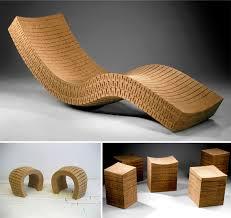 cork furniture. Cork Furniture T
