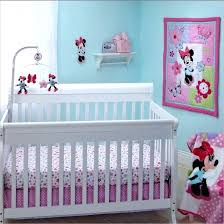 favorite minnie mouse crib set canada m5995211 minnie mouse twin bedding set canada